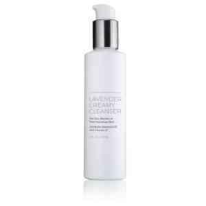 Lavender Cleanser 6oz
