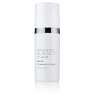 Green Tea Antioxidant Serum 1oz