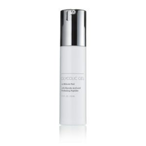 Glycolic Gel 1.7 oz