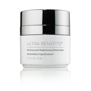 Ultra Benefits 1.7oz