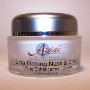 Ultra Firming Neck & Chest 1.7 oz